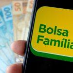 Governo busca turbinar Bolsa Família encolhendo precatórios; compare propostas em discussão