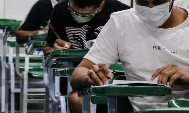 Mais de cinco mil vagas estão abertas para concursos públicos no Pará