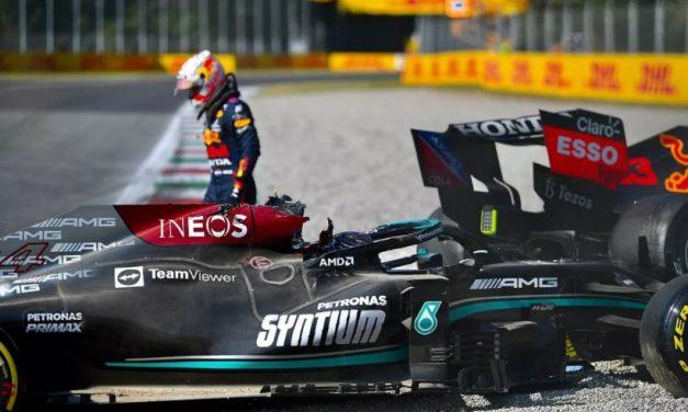 """Alonso não gostaria de competir com Verstappen na Red Bull: """"Melhor piloto do grid"""""""