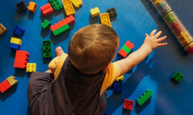 Coordenação estadual de Políticas para o Autismo realiza evento alusivo ao Dia Nacional da Pessoa com Deficiência