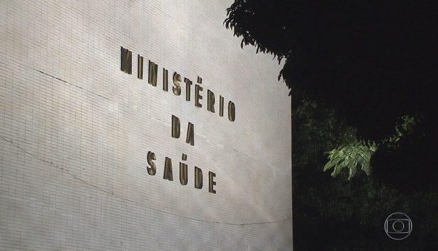 PF investiga fraude na aquisição de medicamentos de alto custo pelo Ministério da Saúde