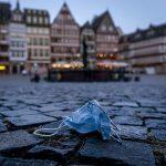 Funcionário de posto de gasolina exige uso de máscara de cliente e é assassinado na Alemanha