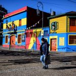Argentina reabrirá fronteiras para brasileiros a partir de 1º de outubro