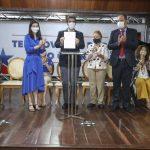 Estado lança primeiro curso gratuito de pós-graduação em Musicoterapia do Norte do Brasil