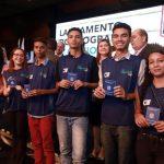 Estado investe em projetos que valorizam e criam oportunidades para a juventude