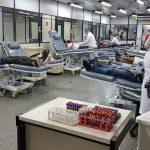 Hemopa tem unidade aberta neste sábado para doação de sangue em Abaetetuba