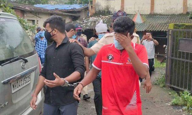 Polícia prende 28 suspeitos de estuprar adolescente de 15 anos na Índia