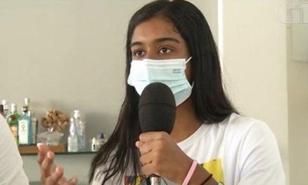 Filha de defensor público, adolescente negra é confundida com pedinte e barrada em shopping em Fortaleza