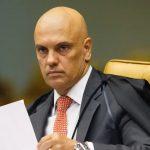 Moraes suspende reintegração de posse contra 800 famílias em São Paulo