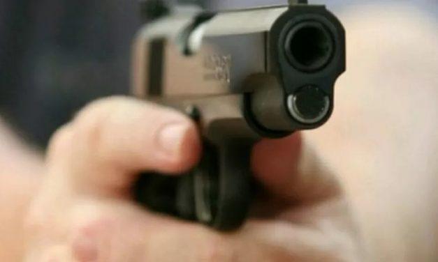 Estado de SP registra alta de homicídios, estupros e roubos em agosto