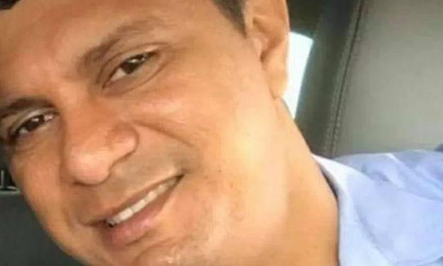 Sargento da FAB preso com cocaína ainda recebe salário de quase R$ 8 mil