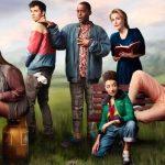 Sex Education: Netflix renova série de comédia para 4ª temporada através de anúncio divertido