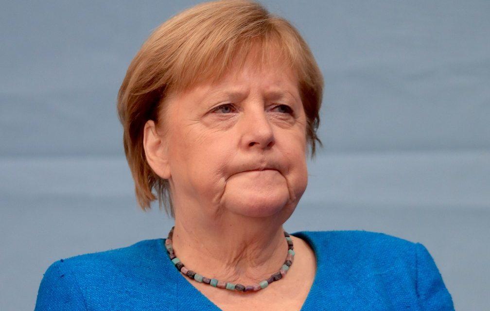 Angela Merkel: a líder prática e conciliadora que marcou o início do século
