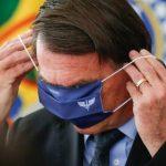 Anistia Internacional aponta 32 violações de direitos humanos nos mil dias do governo Bolsonaro
