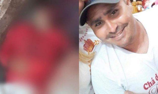 Homem morre ao ser baleado no meio da rua em Abaetetuba