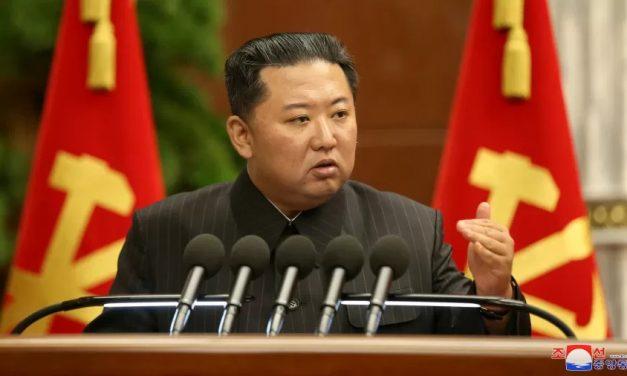 Conselho de Segurança adia reunião sobre a Coreia do Norte para sexta-feira