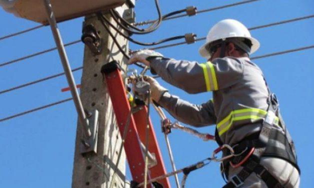 Corte de energia por falta de pagamento volta a ser permitido a partir desta sexta; Enel fará programa de parcelamento em SP