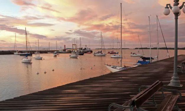 Uruguai isentará turistas de imposto para estimular viagens; veja descontos