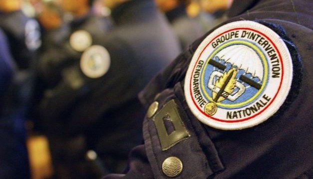 DNA de ex-policial encerra busca de 35 anos por serial killer na França