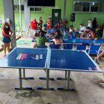 Fundação ParáPaz oferta serviços de cidadania e saúde em Abaetetuba