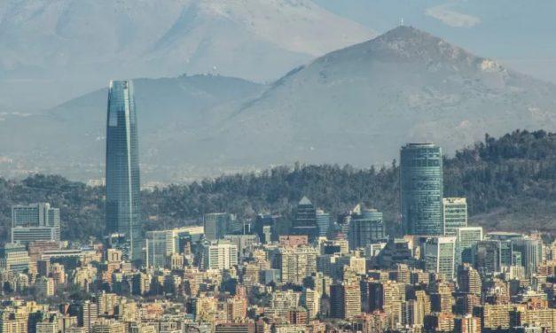 Chile encerra estado de emergência e reabre fronteiras para vacinados