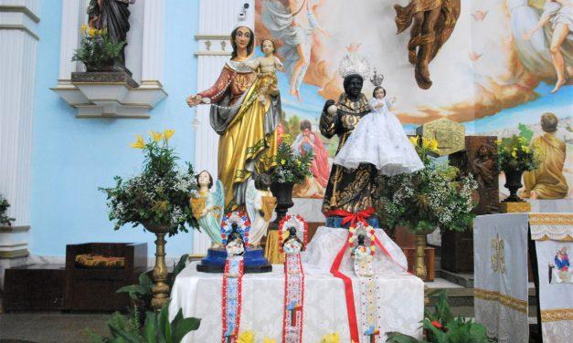 Dia da Padroeira de Bragança