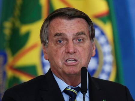 CPI: Relatório sobre fake news culpa Bolsonaro, mas poupa gabinete paralelo