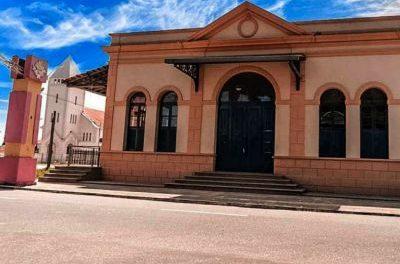 Estação Cultural celebra aniversário de 152 de Icoaraci com programação musical