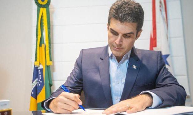 Governo do Pará anuncia distribuição de absorventes femininos às meninas e mulheres do Estado