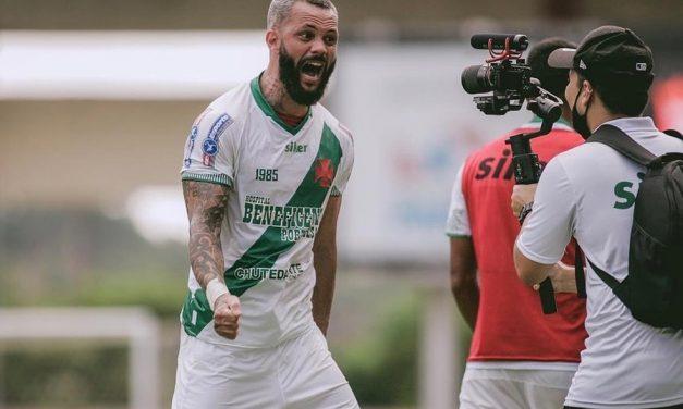 Pedreira contrata Paulo Rangel para a disputa da Série B do Campeonato Paraense