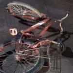 Jovem de 18 anos é morto a tiros enquanto andava de bicicleta em Tailândia