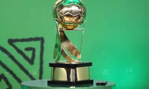 Castanhal se classifica para as oitavas da Copa Verde; Paysandu e Remo conhecem adversários