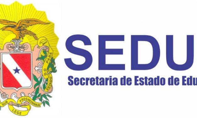 Seduc faz Chamada Pública para aquisição de alimentos da agricultura familiar para merenda escolar