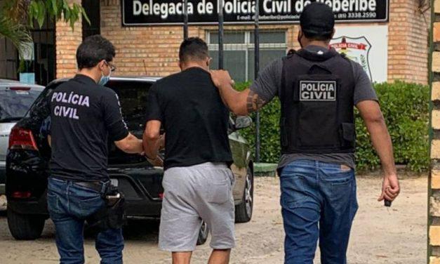 Polícia Civil do Pará intensifica o combate ao estelionato