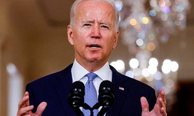 Congressistas dos EUA pedem que Biden retire oferta para que Brasil seja parceiro da Otan