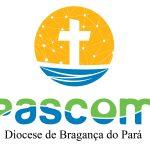 Agentes da Pascom da Diocese de Bragança terão encontro presencial
