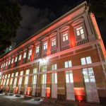Estado preserva história da Educação no Pará ao entregar a revitalização do centenário IEEP