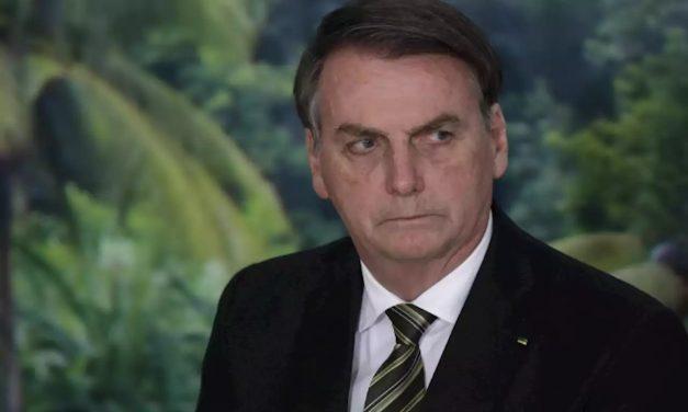 Homicida, não só incompetente: CPI vai apontar sabotagem de Bolsonaro