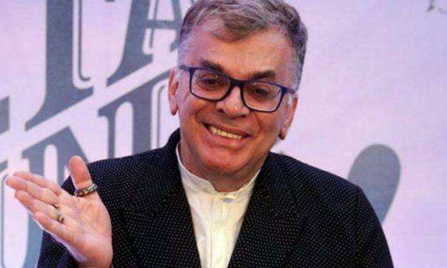 Globo faz mudanças e decide apostar em nova novela de Walcyr Carrasco para faixa das 21h
