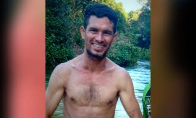 Motociclista morre após acidente entre duas motos em Tailândia