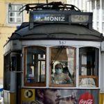'Capitalismo da sardinha': como Portugal foi de país falido a exemplo na Europa