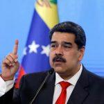 Venezuela suspende diálogo com oposição após extradição aos EUA de empresário ligado a Maduro