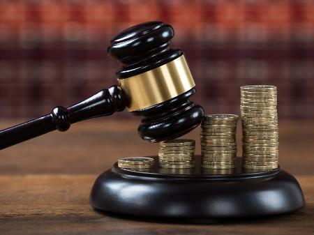 País pagou R$ 2,4 bi em 4 anos a juízes que não tiraram 60 dias de férias