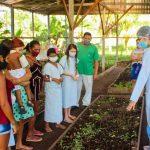 Usuários do Regional do Marajó aprovam padrão da alimentação servida na unidade