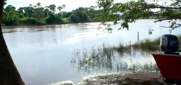 Duas mulheres são encontradas mortas após canoa afundar em rio no Piauí; três seguem desaparecidas