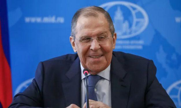 Rússia suspende sua missão na Otan e a da Aliança Atlântica em Moscou