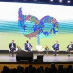 Pará recebe o Fórum Mundial de Bioeconomia, realizado pela primeira vez fora da Europa