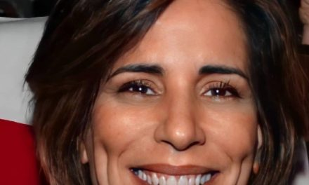 Glória Pires compartilha bastidores do novo filme, 'Desapega'