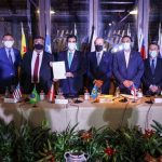 Governo do Pará abre edital para concessão florestal destinada à venda de crédito de carbono