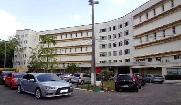 Universidade Federal do Pará inscreve para residências em áreas da saúde